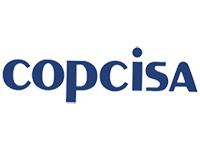 Copicsa