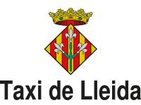 Taxi de Lleida